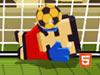像素足球2
