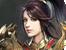 赤月传说2网页游戏