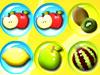 水果派对2