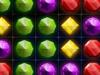 彩色宝石消消看