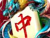 中国龙麻将消消看Ψ