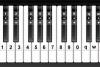 专业钢琴演奏正式版