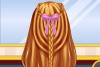 夏季流行发型