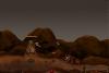 最后的火星人基地无敌版