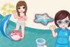 热带水族馆