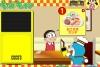 哆啦A梦料理店2
