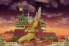 降世神通城堡对战2中文版