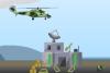 直升机大战