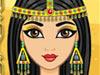 埃及公主宝石消消看