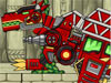 机器人战斗3