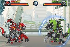 超级机器人战斗4无敌版
