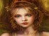 隐藏的星星之美女2