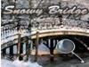 雪桥下的秘密
