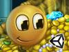 小圆球寻宝