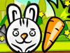 魔法胡萝卜2