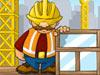 木工建筑师