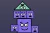 超级堆积木2变态版