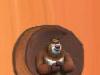 割绳子熊出没版3选关版