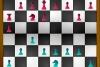 国际象棋之人机对抗
