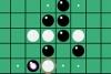 大家来玩黑白棋