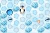 企鹅冒险岛中文版