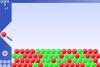 消灭红绿小球