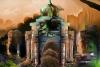 古庙逃亡2