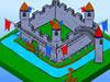成�L城堡