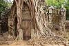 古代寺庙逃脱