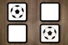 足球���卡