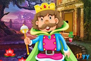 拯救国王2