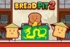 吐司面包2