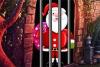 被绑架的圣诞爷爷