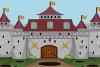 朱丽叶逃出城堡