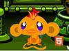 逗小猴开心系列132