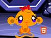 逗小猴开心系列178