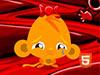逗小猴开心系列196