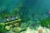 海底寻宝逃脱2