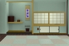逃出日式房屋9
