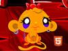 逗小猴开心系列284