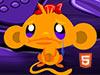 逗小猴开心系列345