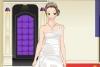 九月可爱新娘
