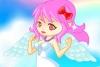 堕落小天使
