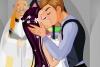 新娘的初吻