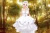 时尚艾莎小公主2