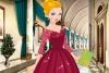 甜美洋气小公主